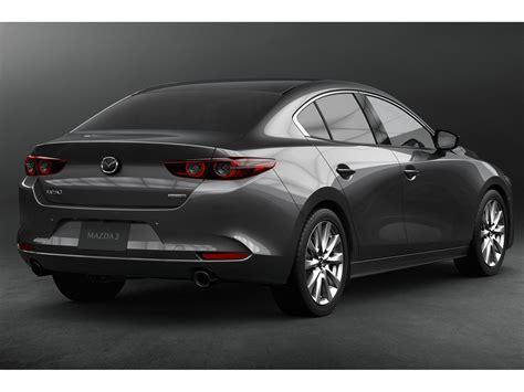Design elevated to a work of art. 価格.com - 『エクステリア1』 MAZDA3 セダン 2019年モデル の製品画像