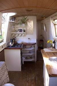 35, stylish, and, gorgeous, airstream, interior, design, ideas, that, will, keep, you, , spellbinder