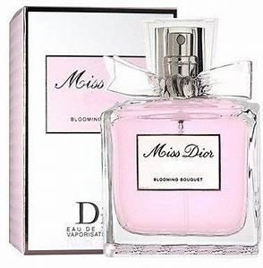 Meilleur Parfum Femme De Tous Les Temps : top 10 parfum dior femme de tous les temps avec prix et ~ Farleysfitness.com Idées de Décoration