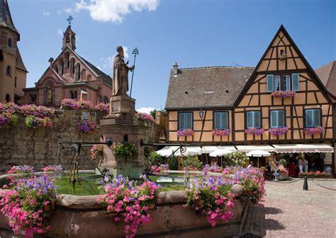 chambres hotes alsace eguisheim eguisheim