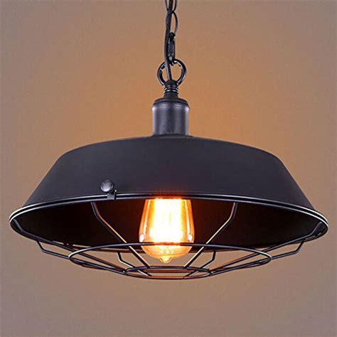 bureau scandinave vintage suspension industrielle 25 luminaires pour illuminer