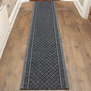 Sisal Carpet Sale by Grey Hall Runner Rug Conga Carpet Runners Uk