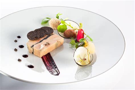dessert reveillon st sylvestre menu du r 233 veillon de la sylvestre 224 loiseau rive gauche 7e bernard loiseau