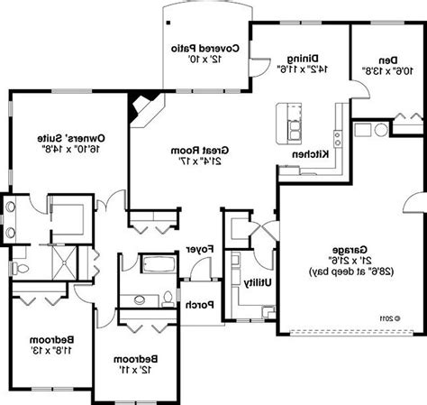 free blueprints for houses house plans free free small house plans for ideas or just