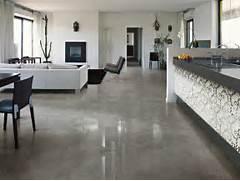 Living Room Tiles Floor Design by Decorative Porcelain Tiles Royal Marble By Ceramica Monica DigsDigs