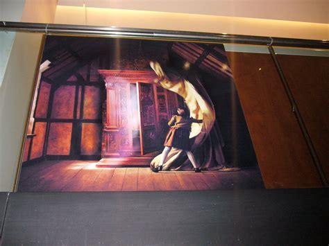 Le La Sorcière Blanche Et L Armoire Magique by Howe Narnia Fans