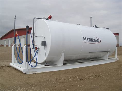gastank für heizung fuel tanks with world class quality meridian 174