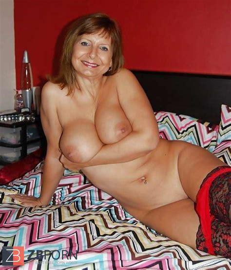 Cool British Mature Sandy Zb Porn