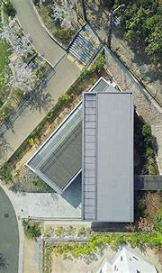 Gallery of Axis House / T-Square Design Associates - 14 ...