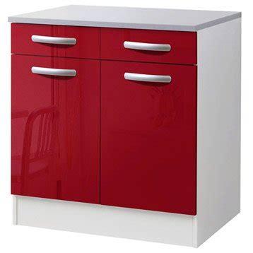 rangement pour tiroir cuisine meuble de cuisine 1er prix meuble haut bas et