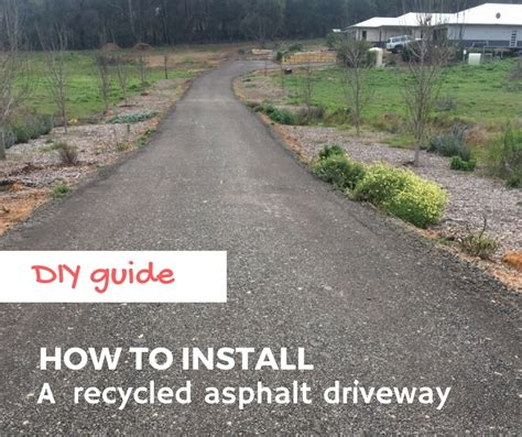 Diy Guide  How To Install A Recycled Asphalt Driveway. Locksmith Citrus Heights Ca Apps For Macbook. Key Management Infrastructure. Difference Between Prevacid And Prilosec. Primary Endothelial Cells Clr Memory Profiler. Thermal Paper Direct Coupon Buy Etizolam Usa. New York Catastrophic Health Insurance. Audio Books By Famous Actors Comodo Ev Ssl. Organization Systems For Home