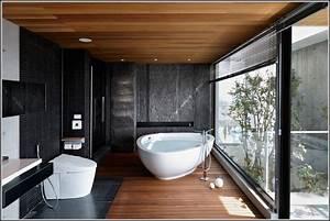 Neues Badezimmer Planen : neues badezimmer selber planen badezimmer house und dekor galerie j74y9o84yl ~ Sanjose-hotels-ca.com Haus und Dekorationen