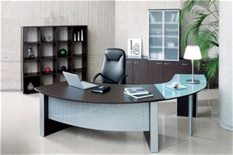 curved executive office desk picture of direction style curved executive desk frosted