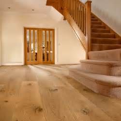 home interior pictures wall decor what is engineered wood flooring adorable home