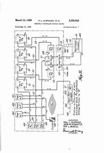 Overhead Crane Hoist Brake Wiring Diagram