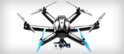 rise  personal drones drone hire  operator pilot uk london  tv film survey