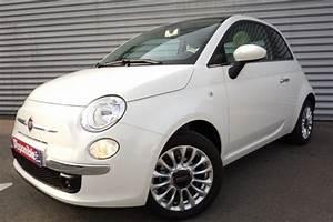 Fiat Qubo Occasion : fiat qubo occasion a3m auto ~ Maxctalentgroup.com Avis de Voitures