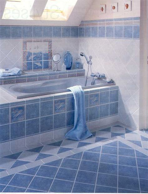 faillance pour cuisine bathroom carrelage salle de maison jardin