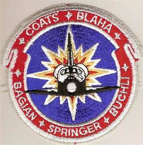Value of Space Mission Patches - Pics about space