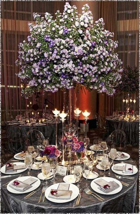 resale wedding decor