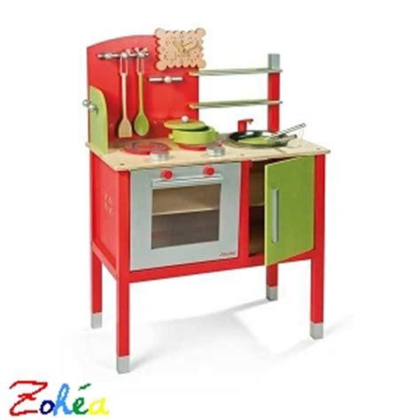 cuisine bois jouet ikea cuisine en bois jouet ikea d occasion