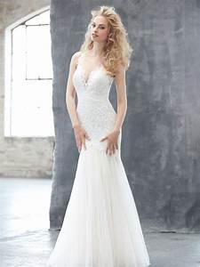 Watters Wedding Dress Size Chart James Wedding Dresses Alexandra 39 S Boutique