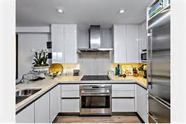 Other Kitchen Wall Colors With White Cabinets Beadboard Entry Shabby Kitchen Colors White Cabinets Black Countertops Painting Best Home White Cabinets Kitchen Paint Color Ideas With White Cabinets IECOB Paint Color Ideas Kitchens With White Cabinets Kitchen Wall Colors