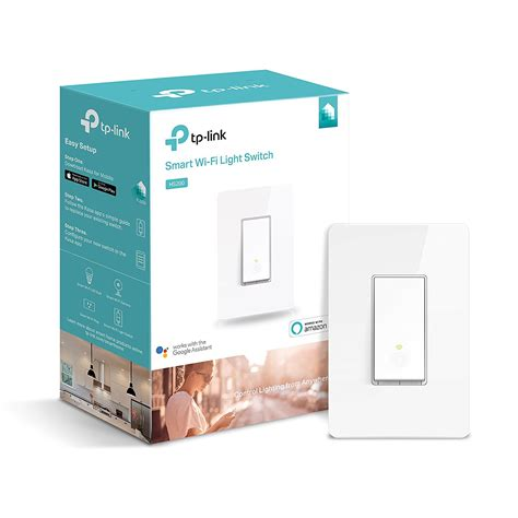 tp link smart wi fi light switch tp link smart wi fi light switch best offer reviews