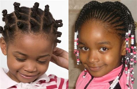 black  girls hairstyles     cool