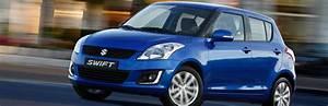 Suzuki Swift Leasing Ohne Anzahlung : suzuki swift im dauertest der auto zeitung ~ Jslefanu.com Haus und Dekorationen