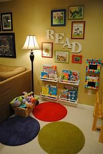 Kleine Kinderzimmer Gestalten : kleine kinderzimmer kreativ gestalten verschiedene ideen f r die raumgestaltung ~ Sanjose-hotels-ca.com Haus und Dekorationen