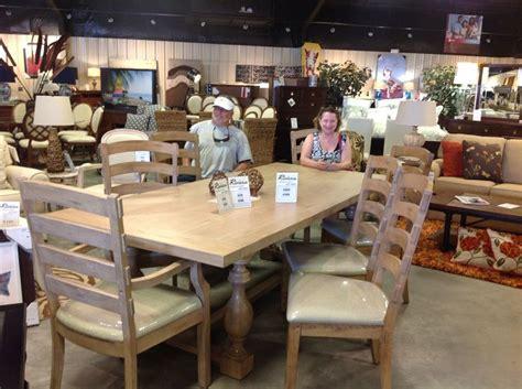 patio furniture foley al 55 best images about riviera furniture foley al