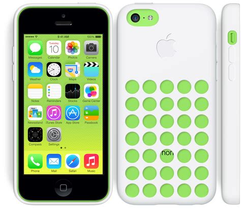 iphone color iphone 5c colors