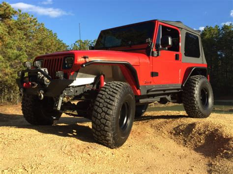 jeep wrangler 2 door modified custom jeep wrangler 2 door www imgkid com the image