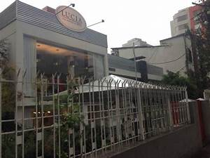 Location DirectLink g d i Lucia Pie House Grill Quito Pichincha Province