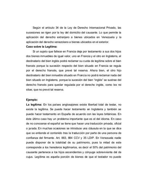 Ejercicios prácticos para personas con tensión baja. Ejercicios Practicos Frances - ABIL. FRANCÉS/ESPAÑOL ...
