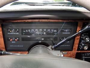 Kdude42 1994 Buick Century Specs  Photos  Modification