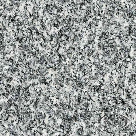 silver waves granite kitchen countertop ideas