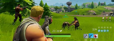 epic announced fornite battle royale  mobile devices