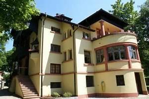 Villa 15 Freiburg : wohngemeinschaft freiburg im breisgau wg zimmer angebote in freiburg im breisgau ~ Eleganceandgraceweddings.com Haus und Dekorationen