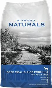 diamond naturals adult formula pound With rural king diamond dog food