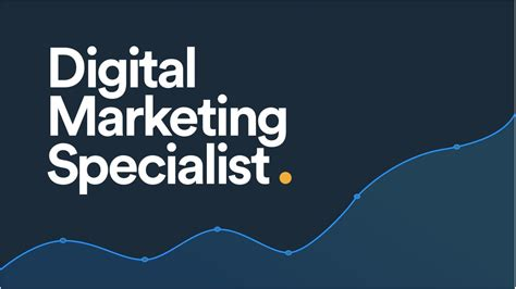 Digital Marketing Specialist digital marketing specialist wiltshour wiltshour