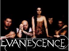 Evanescence Tablaturas para Guitar Pro