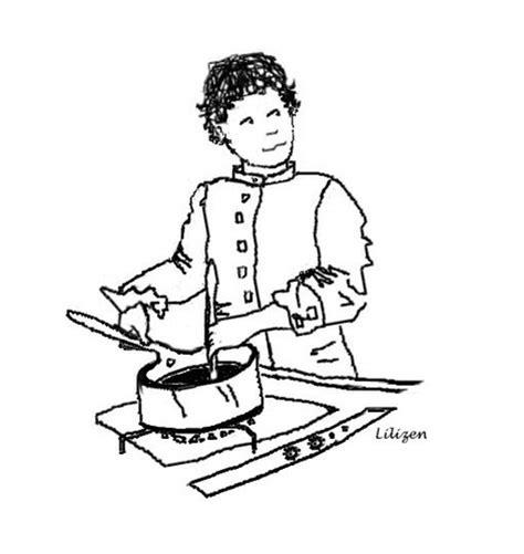 pictogramme cuisine lilizen cuisine photo de a pictogrammes lilizen cuisine
