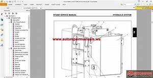 Grove Mobile Crane Rt540e Service Manual