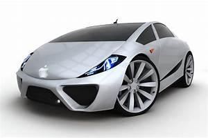Pret Caf Pour Voiture : tes vous pr t pour l 39 apple car la voiture a 55 000 dollars phonerol ~ Gottalentnigeria.com Avis de Voitures