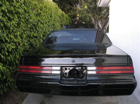 Turbo Buick Forum by Just Another Turbo Buick The Turbo Forums