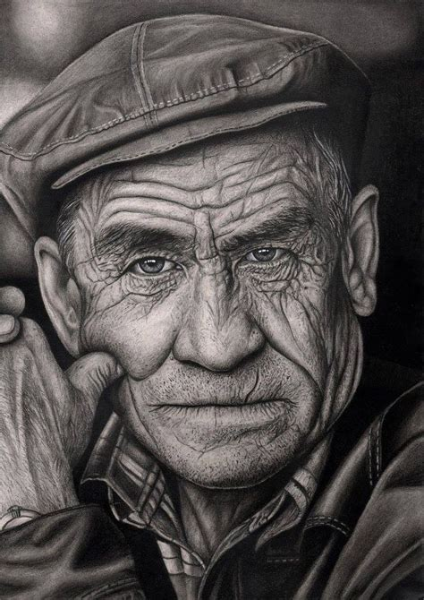 realistic drawings     pencil images