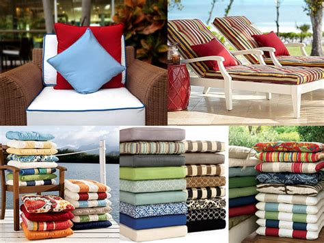 custom made patio cushions venice ca archives