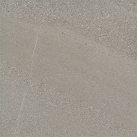 dalle pietra carrelage ext 233 rieur 2 cm gris imitation